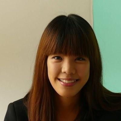 Chia Liu