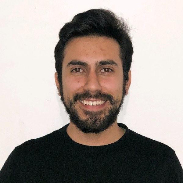David Pardo